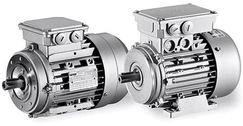Factors governing selection of motors - Polytechnic Hub
