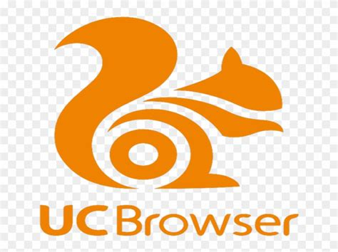 uc browser hd pngfind