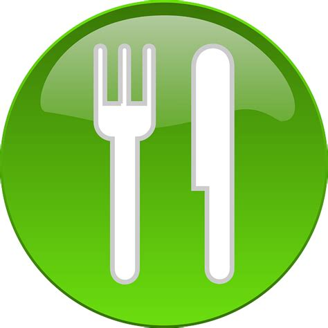 clipart cucina free clip immagini disegni icona cucina