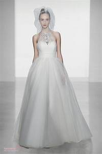 amsale fall 2014 bridal collection the fashionbrides With amsale wedding dresses