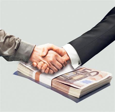 geld leihen diese regeln gelten fuer ein privatdarlehen welt