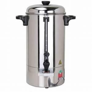 Wmf Kaffeemaschine Gastro : hendi rundfilter kaffeemaschine modell 100 70 tassen gastro onlineshop24 ~ Eleganceandgraceweddings.com Haus und Dekorationen