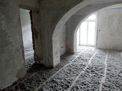 Styropor Streichen Womit by Kellerwand Isolieren Innen Kellerwand Isolieren Planung