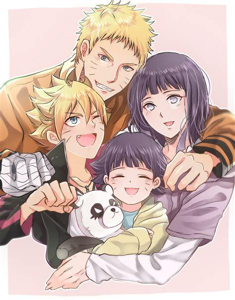 anime naruto menikah dengan hinata so sweet 6 pasangan anime naruto ini akhirnya menikah dan