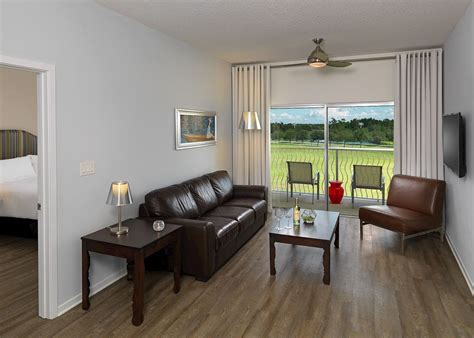 Two Bedroom Suite Orlando by Melia Orlando Suite Hotel Usa Audley Travel