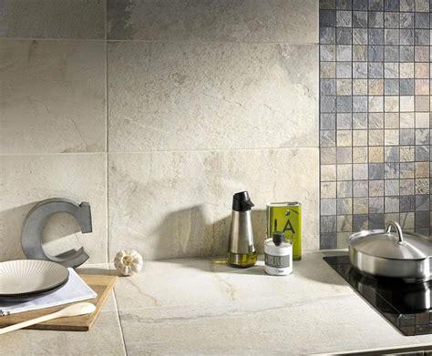 panneaux muraux cuisine revger com panneaux muraux cuisine en verre idée