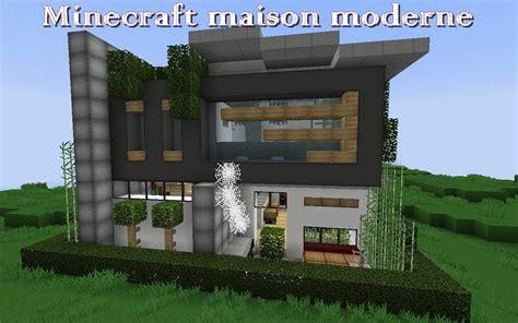 cuisine minecraft maison moderne minecraft aventure maison moderne minecraft pe comment