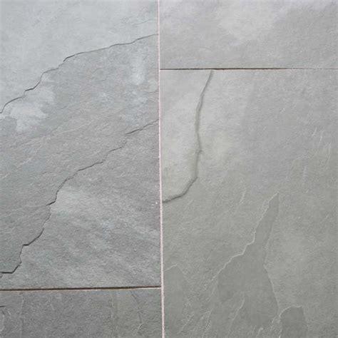 slate grey dalian grey slate tiles natural stone consulting