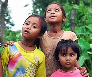Junge Mädchen Fotos : junge m dchen in nepal fotos nepal photos ~ Markanthonyermac.com Haus und Dekorationen