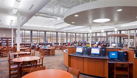Interior Design Schools In Des Moines Ia
