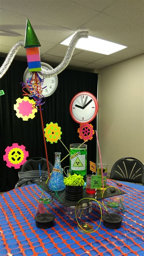 Vbs Decorations - 247 best vbs decorations images on experiment