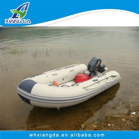 Flat Bottom Boat Transom Repair foldable transom fiberglass flat bottom boat buy flat