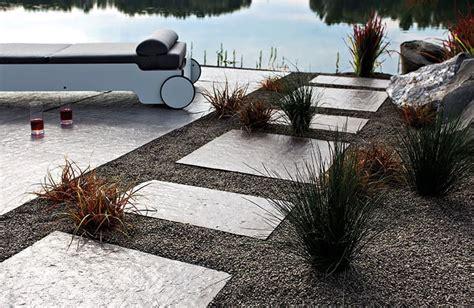 Garten Und Landschaftsbau Forchheim by Gartenbau Landschaftsbau Baustoff Union Baukompetenz