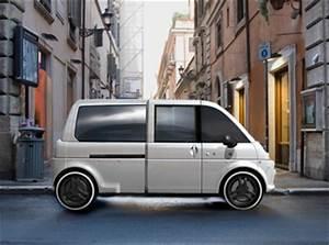 Voiture Electrique Mia : mia electric annonce les premi res pour sa voiture lectrique en france et en allemagne ~ Gottalentnigeria.com Avis de Voitures