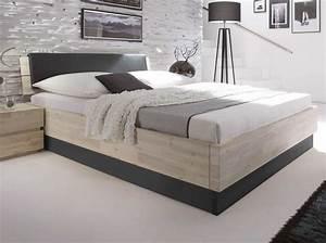 Betten Mit Bettkasten : franz sische betten ~ Orissabook.com Haus und Dekorationen