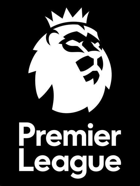 premier league review show tv show news  full