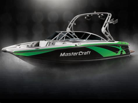 Mastercraft Jet Boats by Research 2014 Mastercraft Boats X2 On Iboats
