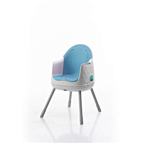 chaise haute b 233 b 233 multi dine 3 en 1 bleu de babytolove en vente chez cdm