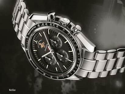 Omega Limited Edition Speedmaster Watches Sports Chronographs