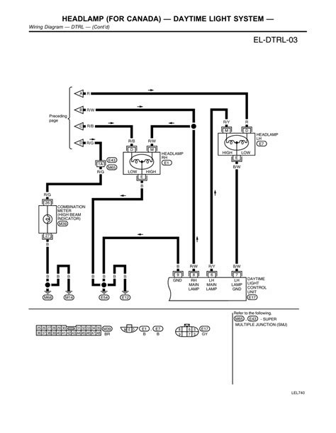 2006 Ford F350 Wiring Diagram by 2006 Ford Truck F350 Duty P U 4wd 6 0l Turbo Dsl Ohv