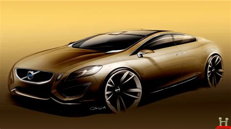 [46+] Cool Gold Cars Wallpapers On Wallpapersafari