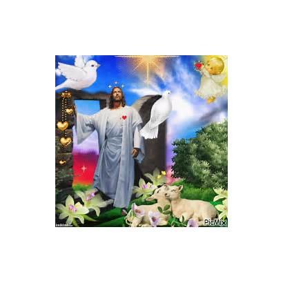 Jesus Picmix