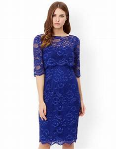 wedding guest dresses over 50 With dresses for over 50 wedding guests
