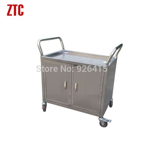 medical storage cabinets on wheels high quality medical drug trolley with cabinet hospital