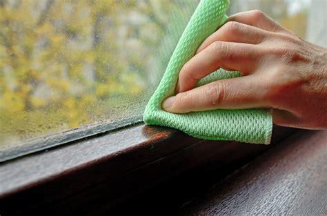 come ottimizzare il tasso umidit 224 in casa tua