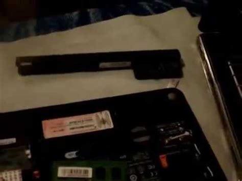 mi pc laptop enciende pero la pantalla se queda negra soluci 243 n funnycat tv