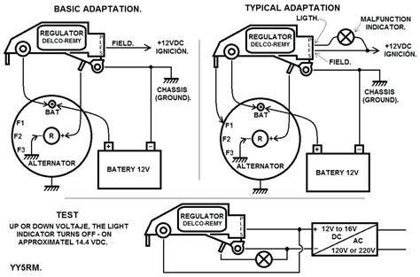 Dodge Min Alternator Regulator Wiring Diagram by Wrg 4500 Denso Wiring Diagram 3