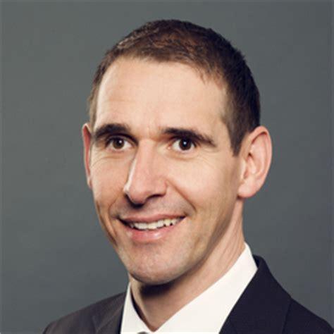 Volker Schlindwein  Senior Produktmanager  1&1 Telecom