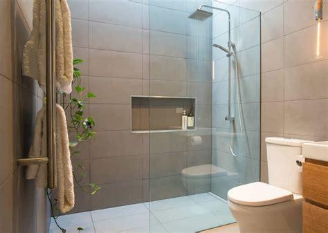 bathroom ideas melbourne adorable 70 budget bathroom makeovers melbourne inspiration of bathroom astonishing bathroom