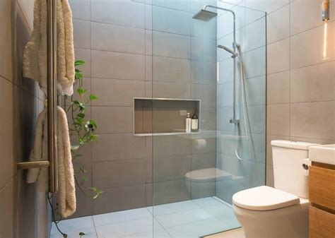 bathroom remodel ideas small complete bathroom extensions renovations melbourne
