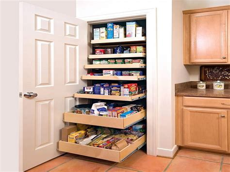 Closet Shelf Designs, Ikea Pull Out Pantry Shelves Slide Out Kitchen Pantry Storage. Kitchen Baby Clothes Drawer Organizer Bunk Bed Plans With Drawers Glass Pulls Bosch Dishwasher Cutlery How To Make Boxes Pine Chest Of Uk 36 Warming Black 3 Nightstand