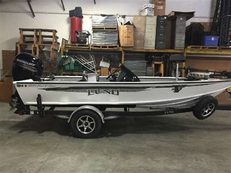 Lund Boats Kansas City by 2016 Lund 1875 Pro V Bass 19 Foot 2016 Lund Fishing Boat