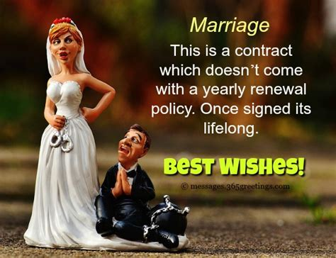 funny wedding quotes images greetingscom