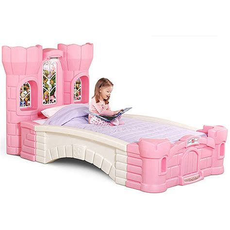 Bed And Mattress Set by Why Getting A Toddler Bed And Mattress Set Is Important