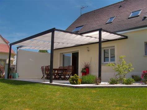 pergola a toile retractable best 20 pergola toile retractable ideas on pergola retractable pergola aluminium