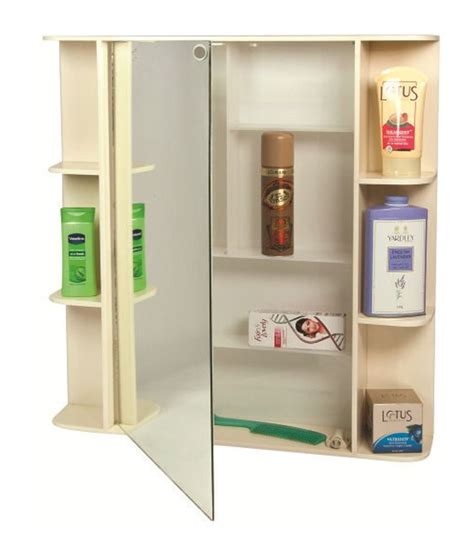 Bathroom Cabinets India by Buy Navrang Bathroom Cabinet At Low Price In India