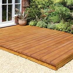 lasting cedar deck stain ronseal decking stain colour protect waterproof