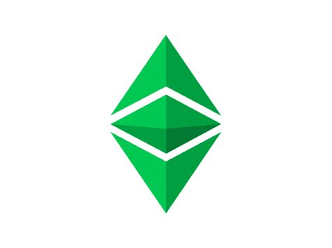 What is Ethereum Classic (ETC)?   Coinmama Blog