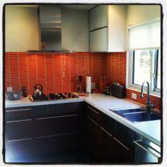 tiles for kitchen backsplash floating glass shelves in shower niche tile details by 6212
