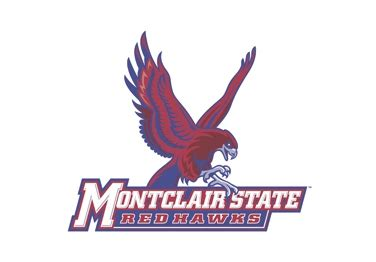 assistant basketball coach montclair state part time