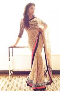 saree designs saree designs 2017