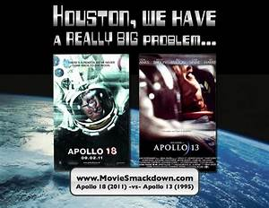 Apollo 13 Movie Alien | www.pixshark.com - Images ...