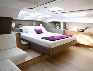 Yacht De Luxe Interieur : croisi re sur mesure en catamaran de luxe privil ge s rie 7 ~ Dallasstarsshop.com Idées de Décoration