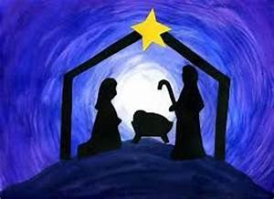 25 unique Religious christmas cards ideas on Pinterest