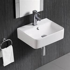 Waschbecken Gaeste Wc :  ~ Watch28wear.com Haus und Dekorationen
