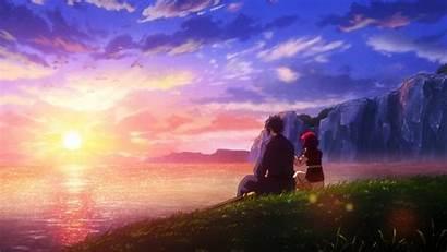 Yona Akatsuki Dawn Anime Hak Wallpapers Manga